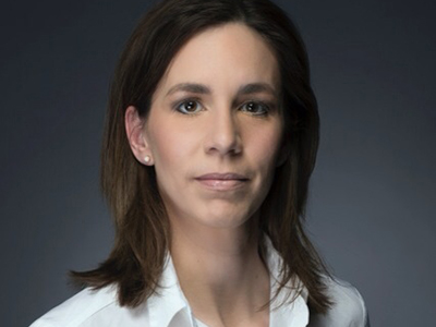 Dr. Sziller Linda